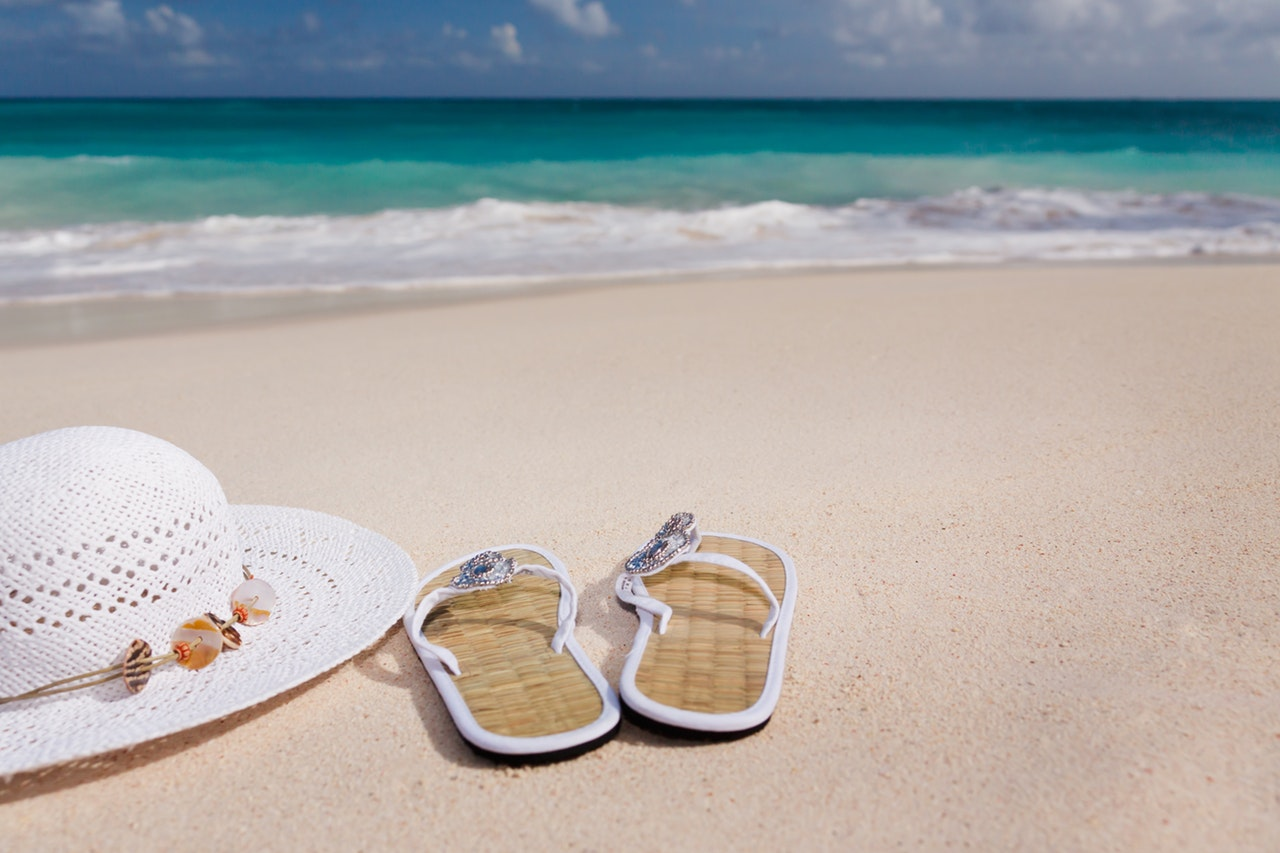 Benefits of Vacations For Oklahoma Court Reporters